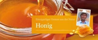 ProduktDesMonats-Honig